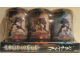 Set No: 65229  Name: Rahkshi Co-Pack 1