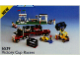 Set No: 6539  Name: Victory Cup Racers