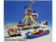 Set No: 6541  Name: Intercoastal Seaport