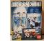 Set No: 65467  Name: Toa Metru Twin Pack with Kanoka and Poster