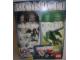 Set No: 65468  Name: Toa Metru Twin Pack with Kanoka and Poster
