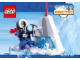 Set No: 6578  Name: Polar Explorer