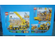 Set No: 65800  Name: City Construction Set Value Pack