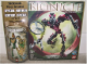 Set No: 65813  Name: Special Edition Co-Pack with Sidorak and Toa Iruini (8756, 8762)