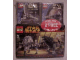Set No: 65844  Name: Star Wars Co-Pack of 7255, 4492 and 4494