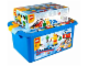 Set No: 66188  Name: Creative Building Set