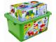Set No: 66236  Name: Build & Play Value Pack
