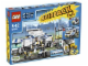 Set No: 66305  Name: City Super Pack 3 in 1 (7235, 7245, 7743)