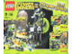 Set No: 66319  Name: Power Miners Super Pack 3 in 1 (8709, 8958, 8959)