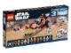 Set No: 66368  Name: Star Wars Super Pack 3 in 1 (8083, 8084, 8092)