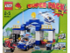 Set No: 66393  Name: Duplo Super Pack 3 in 1 (5679, 5680, 5681)