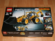 Set No: 66397  Name: Technic Super Pack 4 in 1 (8047, 8065, 8067, 8069)