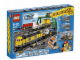 Set No: 66405  Name: City Super Pack 4 in 1 (7939, 7937, 7499, 7895)