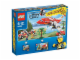 Set No: 66426  Name: City Super Pack 3 in 1 (4208, 4209, 4427)