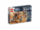 Set No: 66431  Name: Star Wars Super Pack 3 in 1 (7914, 9488, 9491)