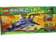 Set No: 66444  Name: Ninjago Super Pack 3 in 1 (9441, 9442, 9591)