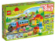 Set No: 66494  Name: Duplo Super Pack 3 in 1 (10506, 10507, 10522)