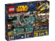 Set No: 66495  Name: Star Wars Super Pack 3 in 1 (75037, 75038, 75045)