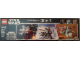 Set No: 66534  Name: Star Wars Super Pack 3 in 1 (75072, 75075, 75076)