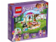 Set No: 66537  Name: Friends Super Pack 3 in 1 (41110, 41111, 41112)