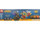 Set No: 66545  Name: DC Comics Super Heroes Mighty Pack (3 in 1)