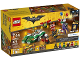 Set No: 66546  Name: The LEGO Batman Movie Super Pack 2 in 1 (70900, 70903)