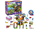 Set No: 66620  Name: Friends Super Pack 3 in 1 (41335, 41383, 41385)