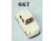 Set No: 667  Name: 1:87 VW 1500