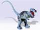 Set No: 6720  Name: Tyrannosaurus Rex