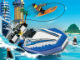 Set No: 6737  Name: Wake Rider (Wave Catcher)