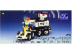 Set No: 6770  Name: Lunar Transporter Patroller