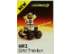 Set No: 6812  Name: Grid Trekkor