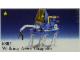 Set No: 6882  Name: Walking Astro Grappler