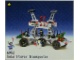 Set No: 6952  Name: Solar Power Transporter