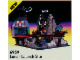 Set No: 6959  Name: Lunar Launch Site