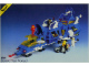 Set No: 6985  Name: Cosmic Fleet Voyager