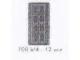 Set No: 700.B.4  Name: Individual 1 x 2 x 4 Door (without glass)