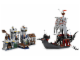 Set No: 7029  Name: Skeleton Ship Attack