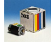 Set No: 703  Name: 12V Replacement Electric Motor