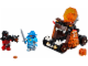 Set No: 70311  Name: Chaos Catapult