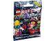 Set No: 71010  Name: Minifigure, Series 14 (Complete Random Set of 1 Minifigure)