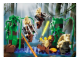Set No: 7121  Name: Naboo Swamp