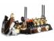 Set No: 7126  Name: Battle Droid Carrier