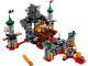 Set No: 71369  Name: Bowser's Castle Boss Battle - Expansion Set