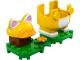 Set No: 71372  Name: Cat Mario - Power-Up Pack