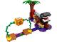 Set No: 71381  Name: Chain Chomp Jungle Encounter - Expansion Set