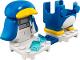 Set No: 71384  Name: Penguin Mario - Power-Up Pack