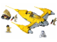 Set No: 7141  Name: Naboo Fighter