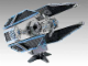 Set No: 7181  Name: TIE Interceptor - UCS