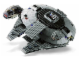 Set No: 7190  Name: Millennium Falcon